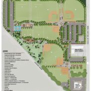 Hogan-Ennis Community Park Expansion Master Plan thumb