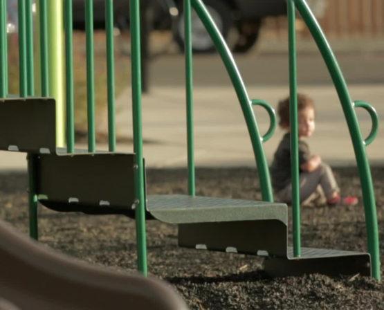 Knox Park & Playground
